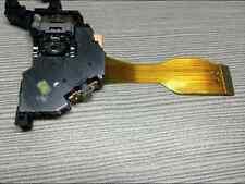 SANYO SF-HD88 laser lens optical pick-up for BMW DVD-M5 loader OO90KP