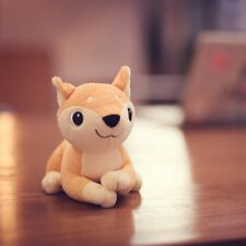 Kawaii Doge Plush doll