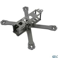 "Lumenier QAV-R 6"" Racing Quad Frame Kit"