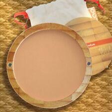 Zao Compact Powder 303 Kompaktpuder 9g Naturkosmetik bio vegan fair Bambusdose