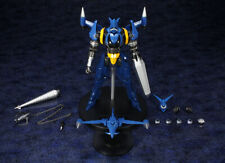 "Fewture Ex Gohkin Getter Robot G Liger Repeindre Version Metal Beast Mode """