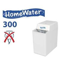 Harveys Homewater 300 with 15mm Installation + FREE test kit