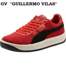 """PUMA GV SPECIAL """"GUILLERMO VILAS"""" LO TENNIS SPORT SNEAKER MEN SHOES SZ 10.5 NEW"""