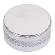 Empi 7905 Billet Aluminum Smooth Oil Filler Cap For Empi Aluminum Vw Oil Fillers