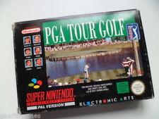 Nintendo Golf-PC - & Videospiele mit Angebotspaket