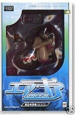 New Megahouse  Excellent Model Air Gear Ringo Noyamano Pre -Painted