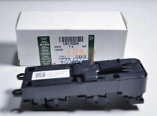 Genuine Land Rover Range Rover RR Sport WINDOW SWITCH DRIVERS SIDE NEW LR110324