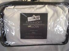 NIP Hotel Collection Primaloft 450-Thread Count Soft Standard/Queen Pillow