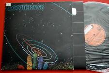 BOOMERANG W/INNER 1979 PSYCH/FUNK/SOUL EXYU LP N/MINT