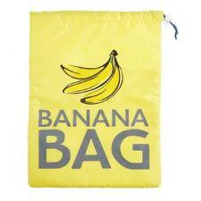Kitchen Craft Food Storage Bags