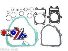 Suzuki LT-A 450X LT-A450X King Quad 2008 - 2014 Namura Full Gasket Kit