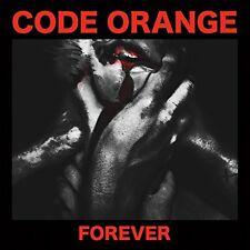 Code Orange - Forever [CD]