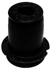 Suspension Control Arm Bushing Front Upper ACDelco Pro 45G8007