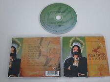Willy Deville / Crow Jane Alley (Eagle eagcd270) CD Album