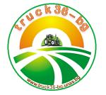 DH-Truck 36
