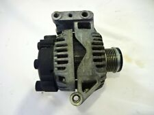 51784845 Alternator Valeo Lancia Musa 1.3 51KW D 5M (2008) Replacement Used