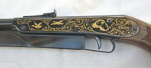 Daisy Model 25 Air Rifle BB Gun