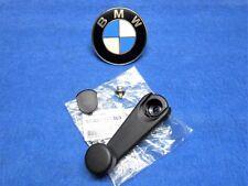 BMW Z3 Roadster NEU Fensterkurbel Kurbel Fenster Tür Crank Window Lifter Door