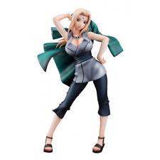 Tsunade figura 20 cm Naruto Gals - Megahouse