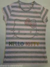 T-shirt 10 ans pour fille de 2 à 16 ans