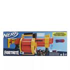 NERF Fortnite Dart Gun GL Blaster - Fires Up To 85 Feet