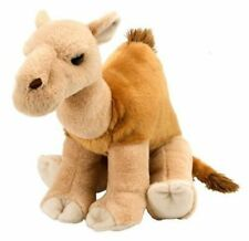 Camel Stuffed Animals for sale | eBay