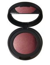 Laura Geller Baked Blush Full Size - Featured shade only $12.95!