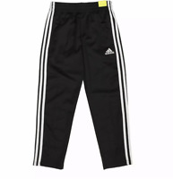 Adidas Boys Youth Sweatpants Joggers