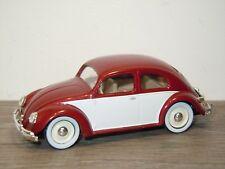 VW Volkswagen Beetle Kafer Kever - Vitesse 1:43 *35069