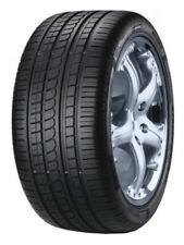 Neumáticos Pirelli 245/40 R18 para coches