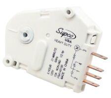 68233-1 - Refrigerator Defrost Timer for Maytag
