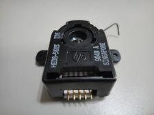 NEW HEDS-5605 E06 encoder