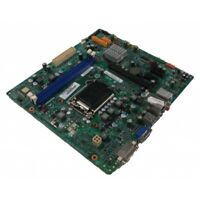 Lenovo IH61M Ver 4.2 Socket 1155 Motherboard No BP