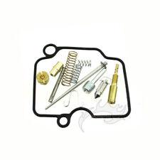Carby Carburetor Rebuild Repair Kit For 26mm Mikuni VM22 Carb Pit Dirt Bike