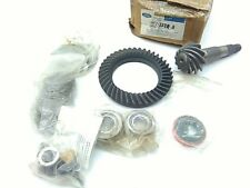 Ford RING  PINION  41.11 / 3.73 F0TZ-3222-B Explorer Ranger Front 4WD