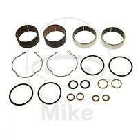 KIT REVISIONE FORCELLA ALL BALLS 751.00.81 TRIUMPH 955 Sprint RS IE 2000-2004
