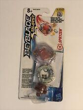 Genuine Hasbro Beyblade Burst SPRYZEN kids Children's Battle spin toy game boxed