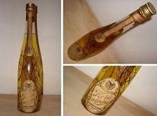 Liquore 75 cl. - FIORI ALPINI - 1968 - Cav. BASILIO LOMBARDI