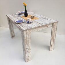Esstisch,120x80 cm Canyon White Pine ,Esszimmertisch, Made in Germany