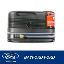 GENUINE FORD FALCON FG 2008-2011 COMPRESSOR SEALANT - LIQUID FROM 01/06/2010
