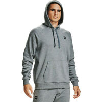 Five Ten Mens GFX Hoodie Grey Sports Outdoors Climbing Hooded Breathable