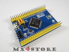 Arduino IDE kompatibles Board STM32 STM32F103VET6 ST ARM 32-bit Cortex -M3 195