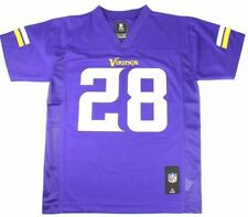 Adrian Peterson Minnesota Vikings NFL Jerseys e19cdaac9