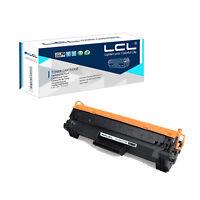 1x 48A CF248A Toner Cartridge for HP LaserJet Pro M15a Pro M15w Pro M28a NON-OEM