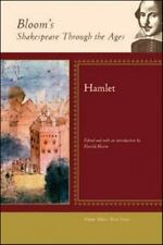 Hamlet (Major Literacy Characters)-ExLibrary