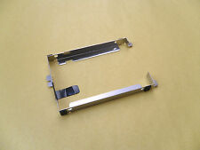 ACER ASPIRE 3410 3810 HDD CADDY