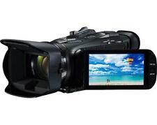 Canon HF G40 Camcorder - Schwarz