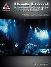 Pink Floyd - Acoustic Guitar Collection (Paperback or Softback)