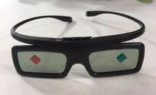 3D Active Glasses Samsung Model SSG-3050GB, Unused with Lens Protection, TV