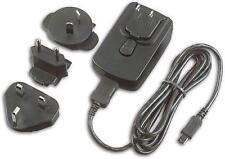 Original TOMTOM USB Netzteil Ladegerät Ladekabel für ONE, XL, GO 520 720 - NEU -
